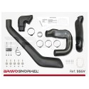 BRAVO SNORKEL SUZUKI GRAND VITARA (2006 - Onwards)