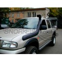 CHINESE SNORKEL FORD RANGER B2500 (1999 - 2006)